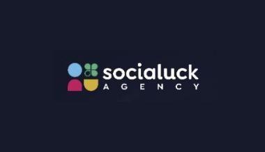 Socialuck Agency