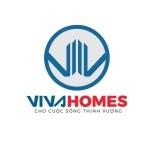 Công Ty Cổ Phần Bất Động Sản Viva Homes