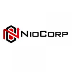 Truyền Thông Niocorp