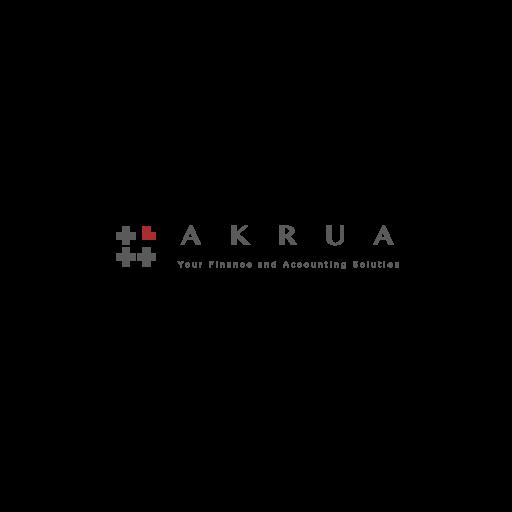 Akrua Consulting