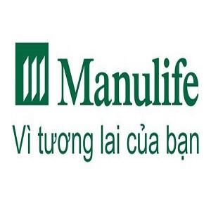 Công Ty TNHH Bhnt Manulife Việt Nam