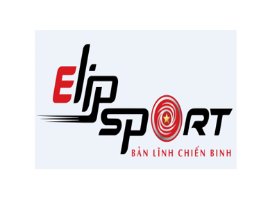 Công Ty TNHH Elipsport