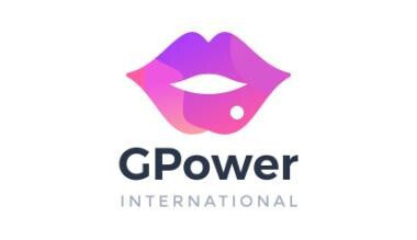 Gpower Agency
