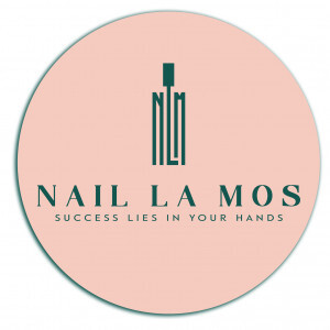 Nail La Mos