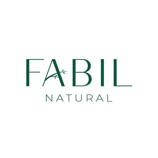 Fabil Natural (Cv Alfajr Insan Mulia)