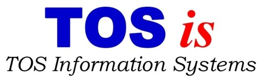 Pt Tos Information Systems Indonesia