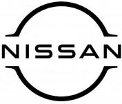Công Ty TNHH Nissan Vinh