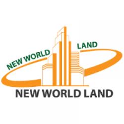 Công Ty Cổ Phần Đầu Tư Địa Ốc New World Land