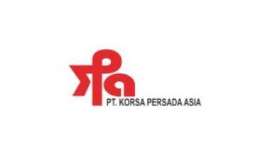 Pt. Korsa Persada Asia