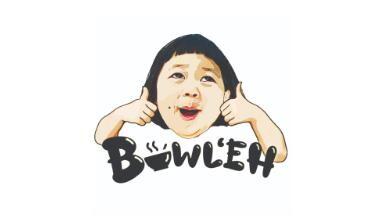 Resto Bowleh
