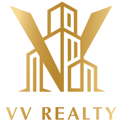 Công Ty TNHH Thương Mại Dịch Vụ Vv Realty