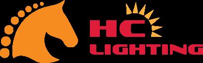 Công Ty TNHH Thiết Bị Điện Và Chiếu Sáng Hc Lighting