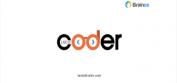 Landofcoder_