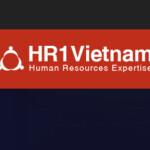 Công Ty TNHH Hr1 Vietnam