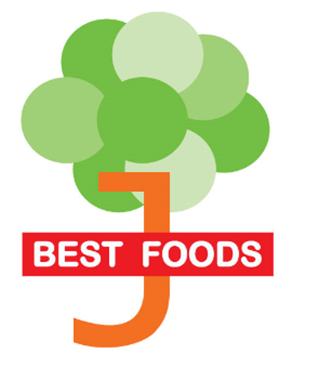 Công Ty TNHH Japan Best Foods