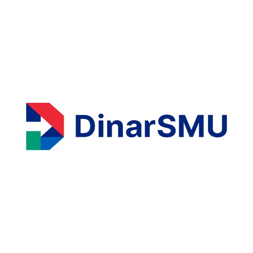 Dinarsmu Group
