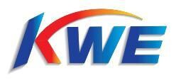 Kintetsu World Express Vietnam, Inc. (Kwe Vn)
