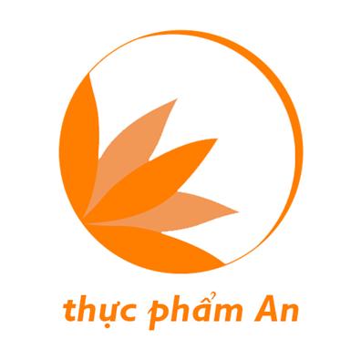 Công Ty TNHH TM Thực Phẩm An Việt