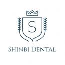 Công TNHH Phát Triển Dịch Vụ Shinbi Dental