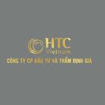 Công Ty Cổ Phần Đầu Tư Và Thẩm Định Giá Htc Việt Nam