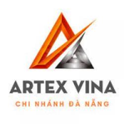 Công Ty TNHH Artex Vina - Chi Nhánh Đà Nẵng