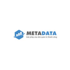 Công Ty Cổ Phần Metadata Việt Nam