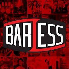 Barless