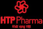Cty CP Đầu Tư Dược Phẩm Htp - Chi Nhánh Hcm