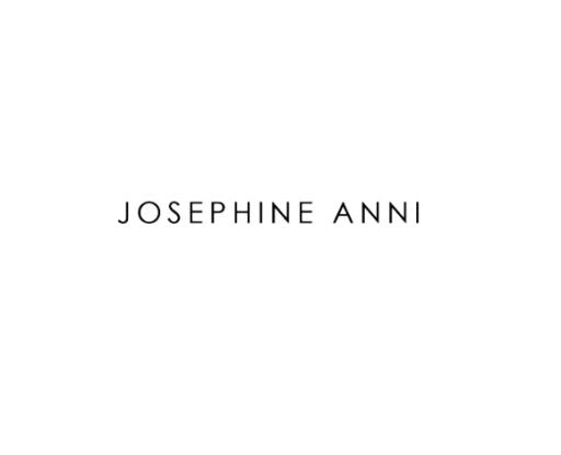 Josephine Anni