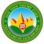 Công Ty CP Thành Phố Du Lịch Sinh Thái Sơn Tiên