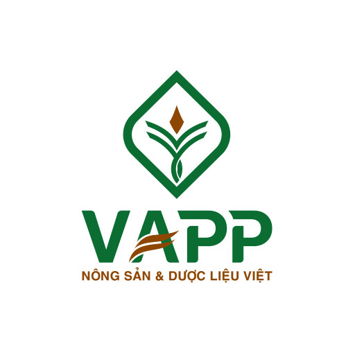 Công Ty Cổ Phần Đầu Tư Phát Triển Nông Sản Và Dược Liệu Việt