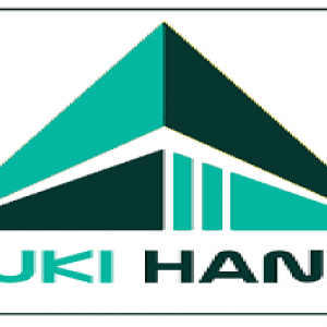 Công Ty TNHH Xây Dựng-TM Yuki-Hana