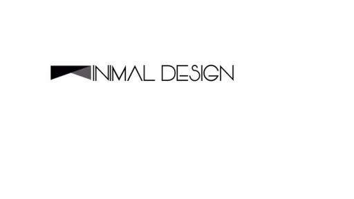 Công Ty TNHH Minimal Design
