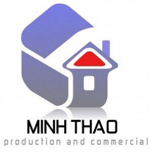 Công Ty TNHH SX Và TM Minh Thảo