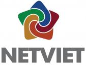 Công Ty CP Công Nghệ Và Truyền Thông VTc Netviet
