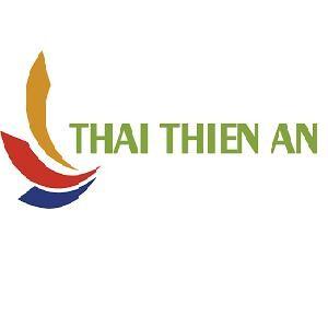 Công Ty TNHH Thương Mại Dịch Vụ Thái Thiên Ân