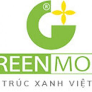 Công Ty Cổ Phần Kiến Trúc Xanh Greenmore Việt Nam