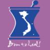 Công Ty TNHH Sản Xuất Thương Mại Vinapharma