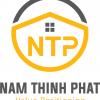 Công Ty TNHH Đầu Tư Và Phát Triển Bất Động Sản Nam Thịnh Phát