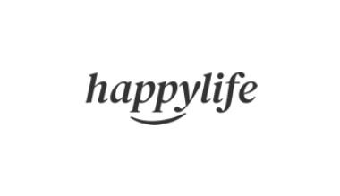 Happylife Indonesia