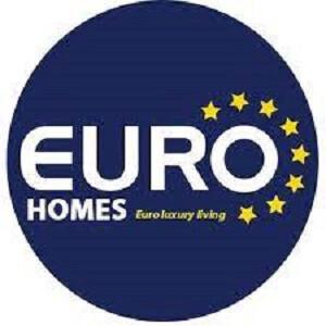 Công Ty Cổ Phần Xuất Nhập Khẩu Euro Home