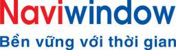 Công Ty CP Xây Dựng Và Phát Triển Nhất Việt - Naviwindow