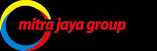 Mitra Jaya Group Cv