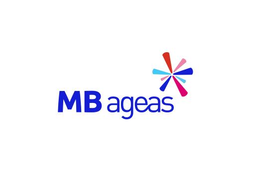 Công Ty TNHH Bảo Hiểm Nhân Thọ Mb Ageas (Mb Ageas Life)