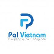 Công Ty Cổ Phần Công Nghệ Và Thương Mại Pal Việt Nam
