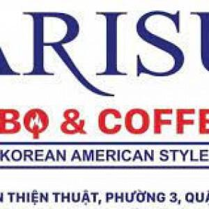 Công Ty TNHH Arisu Bbq & Coffee