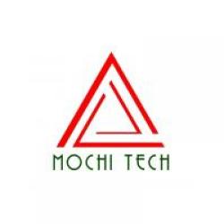 Công Ty TNHH Mochi Tech