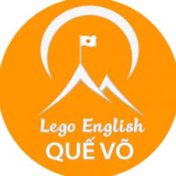 Chi Nhánh Công Ty TNHH Đào Tạo Lego Tại Bắc Ninh
