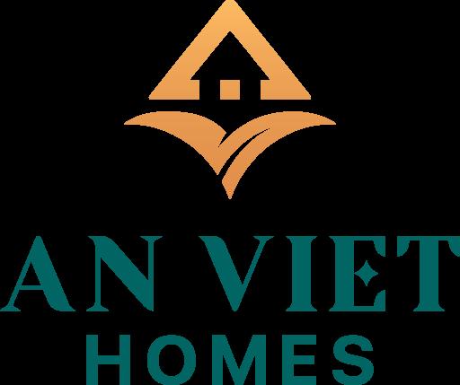 Công Ty CP Phát Triển Dịch Vụ Và Địa Ốc An Việt Homes