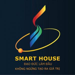 Công Ty TNHH Xây Dựng Nhà Thông Minh Smartbuild